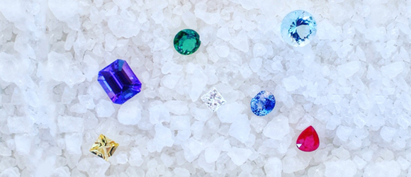 jewellery south africa loose gemstones