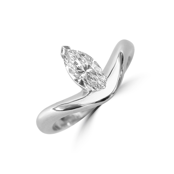 Unique engagement rings south africa