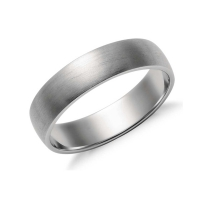 Male wedding band