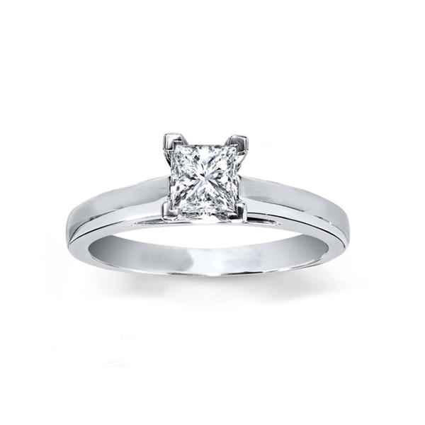 diamond rings south africa