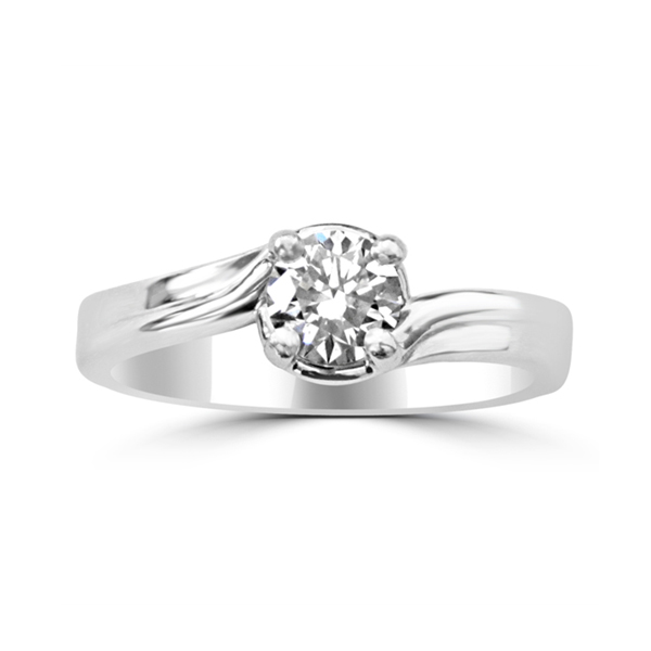 diamond engagement rings south africa