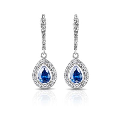 jewellery designer earrings