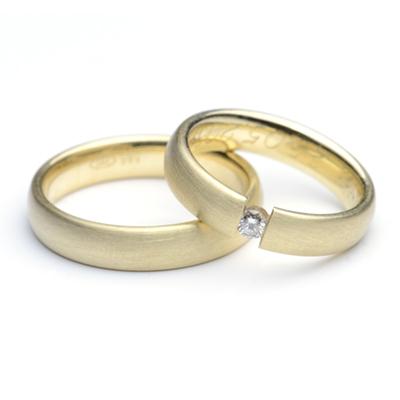 wedding rings jewellery designer