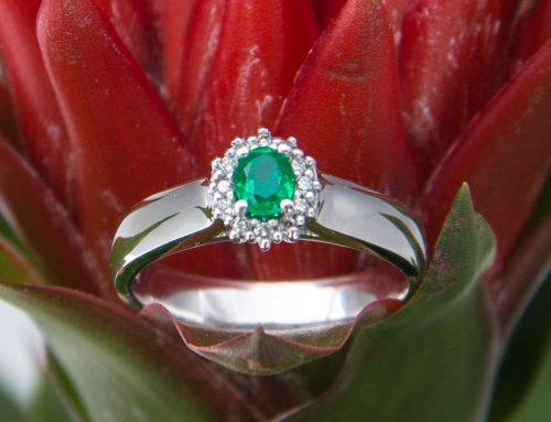 16 Engrossing Emerald Facts