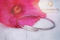 Diamond bracelet South africa