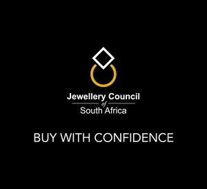 Katannuta Diamonds Jewellery Council South Africa