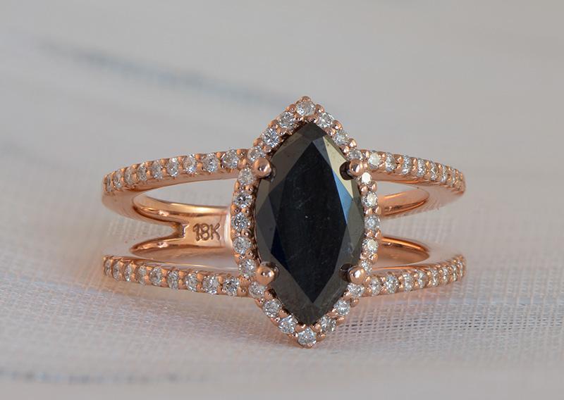 luxury jeweller south africa