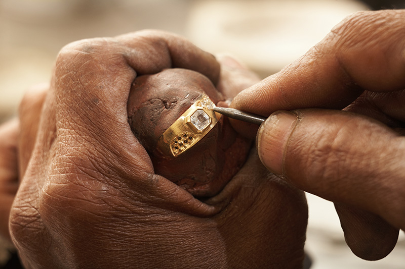 private jeweller johannesburg south africa