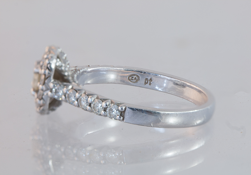 manufacturing jeweller south africa