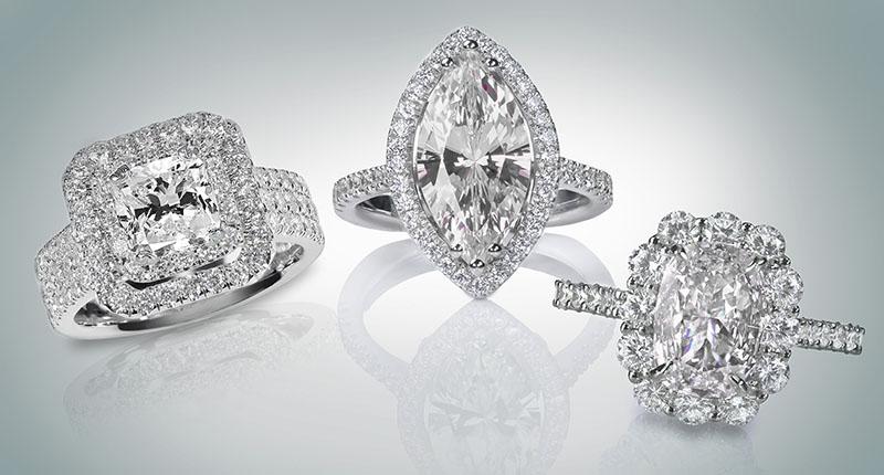 How Much Is A Diamond In South Africa 2020 Katannuta Diamonds