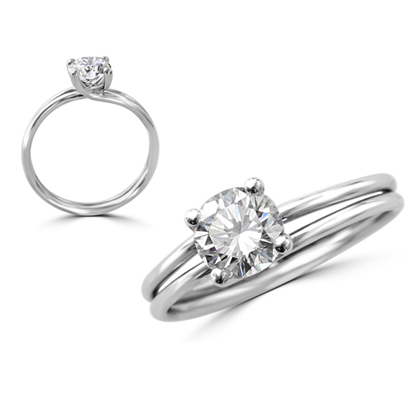 diamond engagement ring South Africa