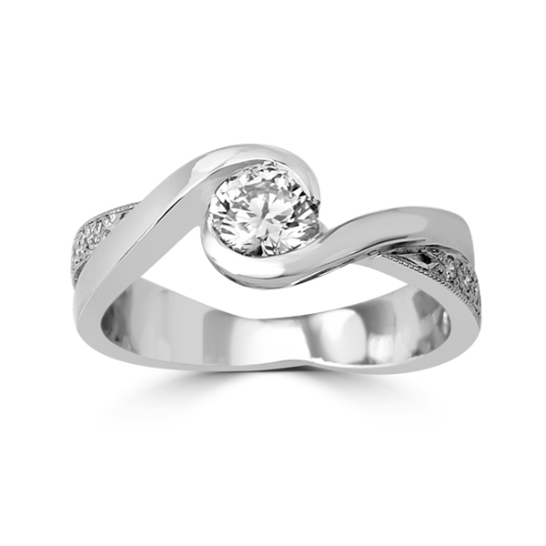 south african engagement ring