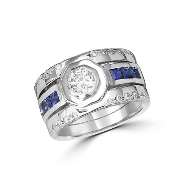 designer diamond ring johannesburg