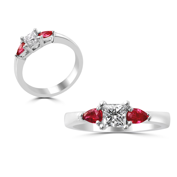 ruby and diamond ring south africa