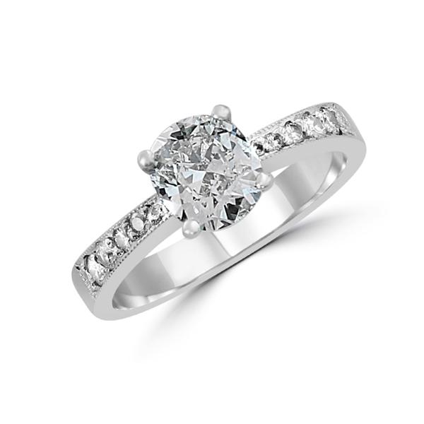 oval diamond ring johannesburg