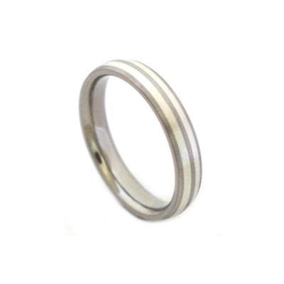 Ladies wedding rings South Africa
