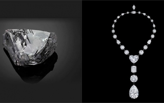 Lesotho-Promise-diamond-necklace
